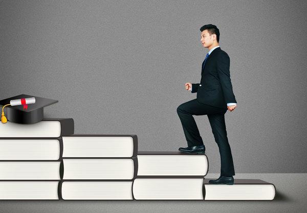 远程网络教育可靠吗